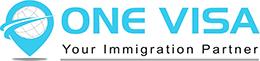One Visa